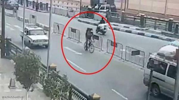 مصر.. ارتفاع جديد بعدد قتلى تفجير وسط القاهرة