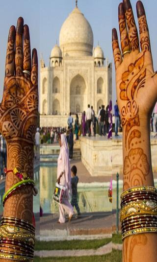 الهند التي لا تعرفها.. بها 720 لغة و9 أديان 29 ثقافة مختلفة وروائع أخرى