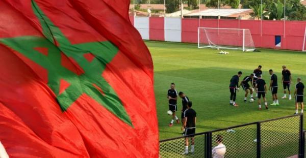 المغرب يرصد ميزانية بـ 15,8 مليار دولار لاستضافة كأس العالم 2026