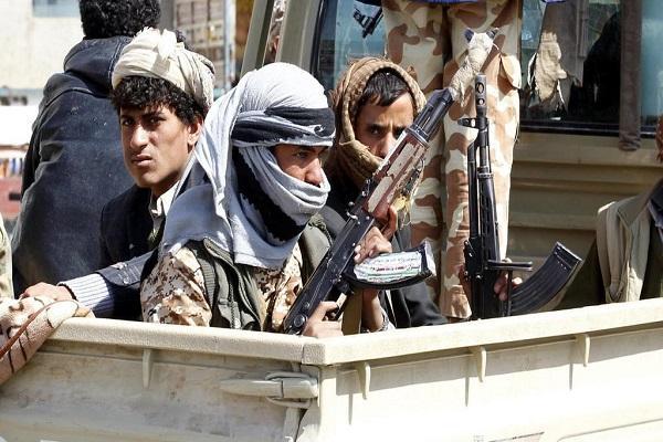 مسؤول حكومي في العناية المركزة بعد اعتقاله لأكثر من شهر من قبل الحوثيين