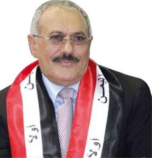 فتحي الباشا: قتل الحوثيين صالح.. هل في ذلك إنجاز لهم أو انتقاص من قدره؟!