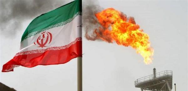 السعودية والبحرين ترحبان بقرار أمريكا إنهاء الإعفاءات من العقوبات على إيران