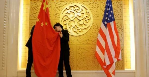 واشنطن تصدر تحذيرا صحيا لرعاياها في الصين بسبب مرض غامض