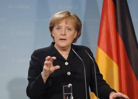 المانيا تقر قواعد جديدة لاستقدام عائلات اللاجئين