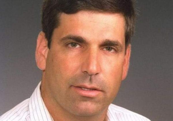 إسرائيل تتهم وزيرا سابقا بتجسسه لصالح إيران
