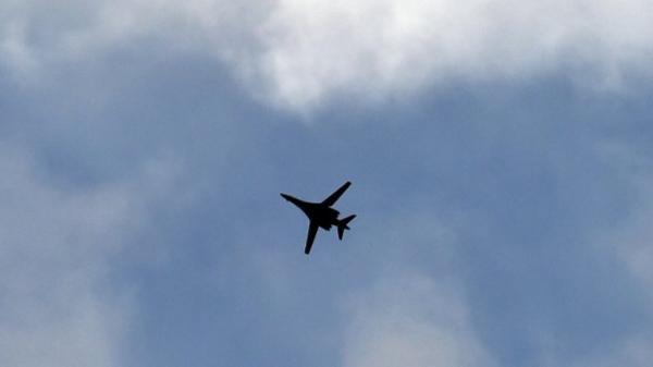 مليشيا الحشد الشعبي تتهم واشنطن بقتل 22 من عناصرها في سوريا