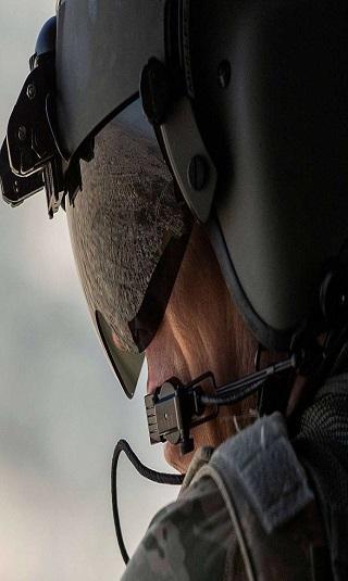 واشنطن تحصّن أمن عسكرييها في العراق وتتجنّب إثارة الفزع من هجمات وكلاء إيران