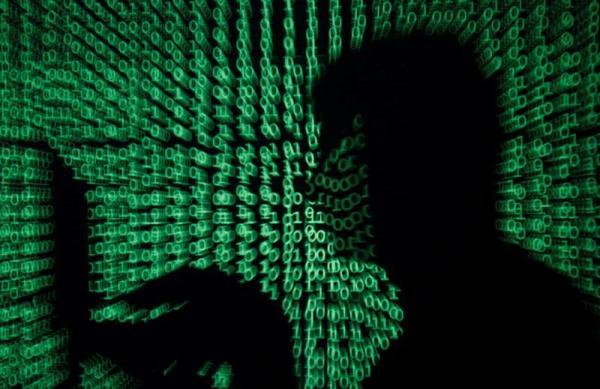 باحثون: متسللون صينيون اخترقوا شركات اتصالات عالمية في إطار حملة تجسس