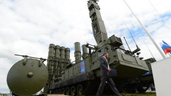 حلف الأطلسي يدعو روسيا لتدمير صاروخ جديد ويحذر من الرد