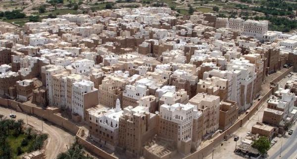 اغتيال مواطن برصاص مجهولين في مدينة شبام بحضرموت