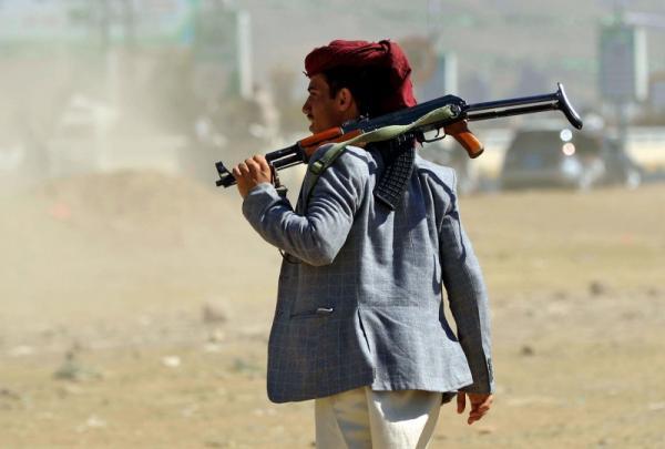 مليشيا الحوثي تنفذ أكبر عملية سطو على أراضي وممتلكات الأوقاف