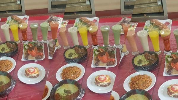 جبايات الحوثيين الباهظة تشعل أسعار المأكولات في مطاعم صنعاء