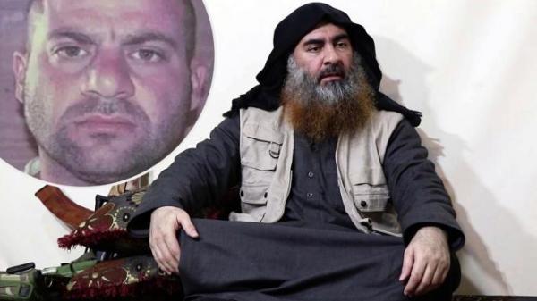 التايمز: البغدادي المريض يضع تنظيم داعش تحت إمرة ضابط سابق في الجيش العراقي