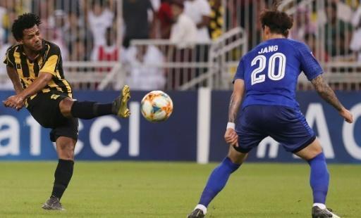 دوري أبطال آسيا: التعادل السلبي سيد الموقف بين قطبي السعودية الاتحاد والهلال