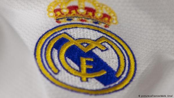 إدارة ريال مدريد تتخذ قرارا حاسما بشأن سوق الانتقالات!