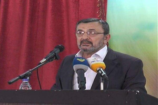 """الجمعية اللبنانية: فوز مرشح """"حزب الله"""" بالتزكية في صور """"مخالف للقانون"""""""