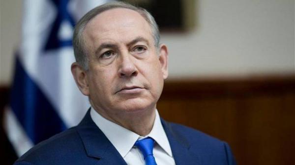 """بيان """"درامي"""" مرتقب على لسان نتنياهو.. وفلسطين تحذر"""