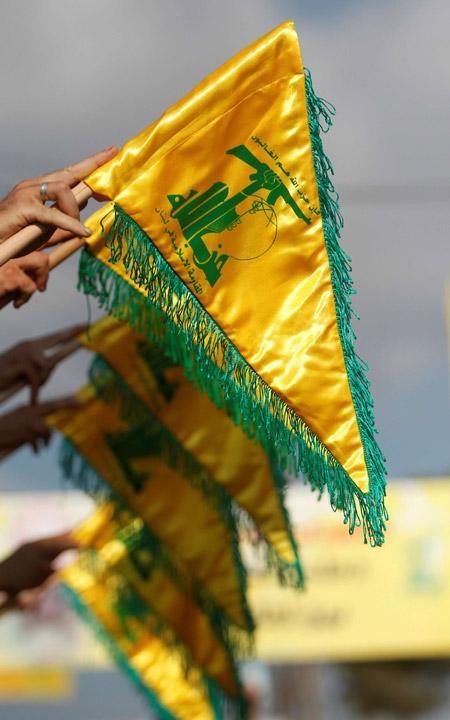لماذا يدوّل سعد الحريري مشكلة حزب الله؟