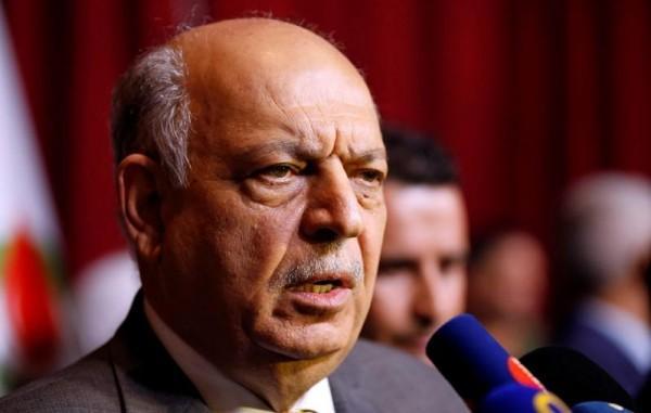 تواصل السجالات بين بغداد وأربيل حول أموال النفط