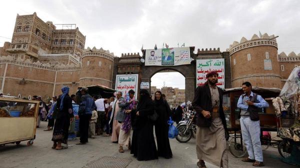 """الجروي لـ""""خبر"""": قدمنا لمجلس حقوق الإنسان ملفات متكاملة عن ما تعرضت له النساء في سجون الحوثي من انتهاكات منها الاغتصاب والضرب"""