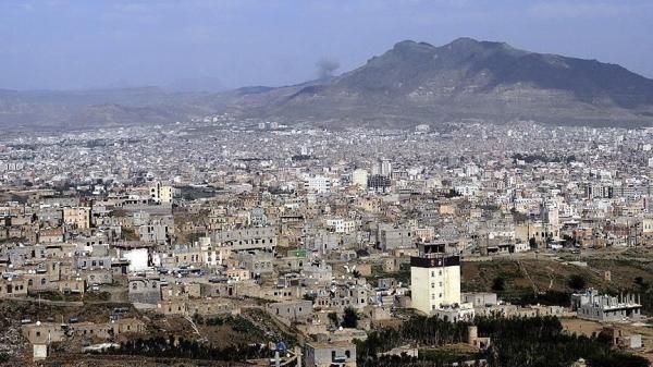 وثيقة- قضاة الحوثيين بذمار ينهبون أراضي المواطنين ويزوّرون وثائقها