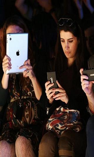 الأمية الرقمية تجعل خصوصية العرب على الإنترنت وهماً كبيراً