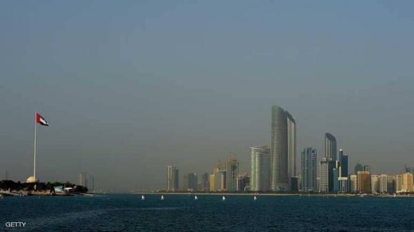 الإمارات تمنح إقامة لرعايا &#34دول الحروب والكوارث&#34