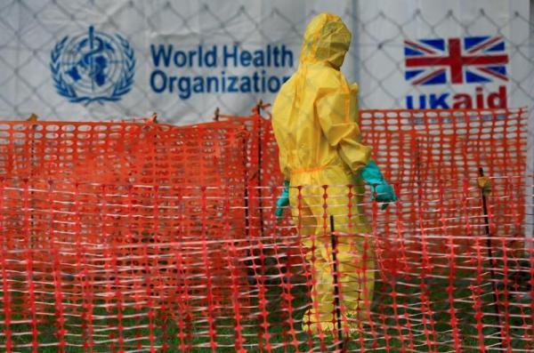 تقرير دولي يحذر.. العالم عُرضة لخطر أوبئة قد تقتل الملايين