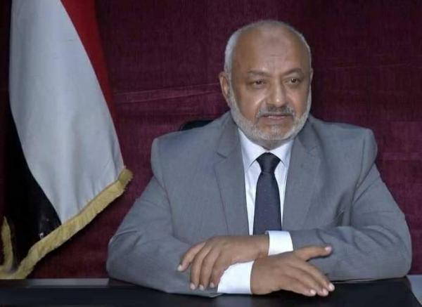 محافظ الحديدة: مقتل 300 مدني وإصابة الآلاف بخروقات مليشيا الحوثي لوقف إطلاق النار